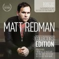 Matt Redman - Collector's Edition (2xCD+DVD)