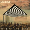 Hillsong United - Of Dirt And Grace: Live From The Land (CD+DVD)