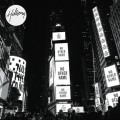 Hillsong Music Australia - No Other Name
