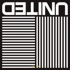 Hillsong United - Empires