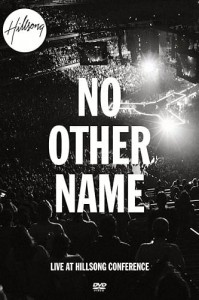 Hillsong Music Australia - No Other Name - Live At Hillsong Conference (DVD)