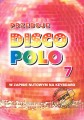 Discopolo7_a.fw.png