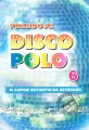 Discopolo6_a.fw.png