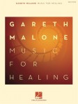 Gareth Malone: Music for Healing - nuty na fortepian