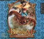 Alfie Bloom i złodziej talizmanu - (Audiobook - CD-MP3)