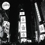 Hillsong Music Australia - No Other Name (CD)