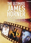 The Ultimate Film Score Collection - James Horner
