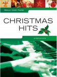 Christmas Hits - Really Easy Piano