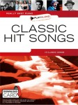 Classic hit songs 19 classic songs