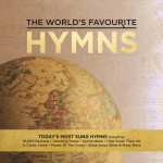 The World's Favourite Hymns (3xCD)