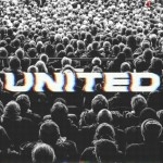 Hillsong United - People (CD+DVD)