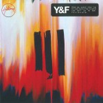 Hillsong Young & Free - III CD