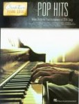 Creative Piano Solo Pop Hits