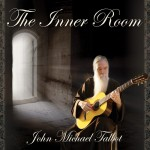 John Michael Talbot - The Inner Room CD