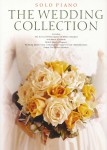 The Wedding Collection - na fortepian