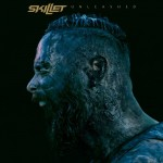 Skillet - Unleashed CD