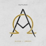 Kutless - Alpha / Omega
