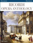 Ricordi Opera Anthology