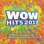 WOW Hits - 2017 (2xCD)