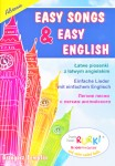 G. Templin - Easy Songs & Easy English - na Bum Bum Rurki