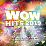 WOW Hits - 2019 (2xCD)