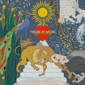 Hillsong Music Australia - There Is More