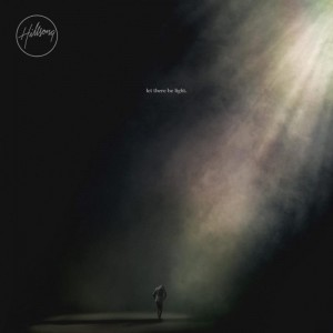 Hillsong Music Australia - Let There Be Light (CD)