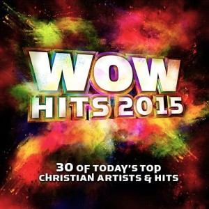 WOW Hits - 2015 (2xCD)