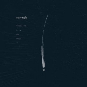 Bethel Music - Starlight (CD)