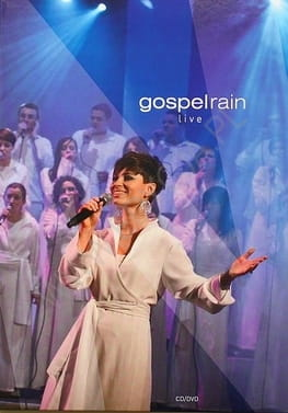 gospel-rain-live-n-cd-dvd.jpg