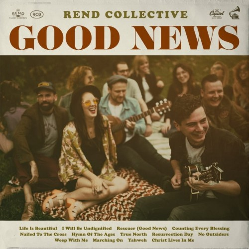 Rend Collective - Good News.jpg