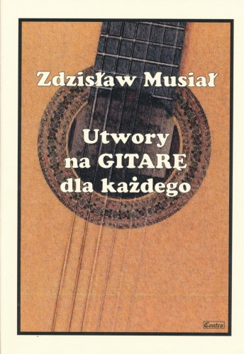 Utwory-na-gitare-Musial1.jpg