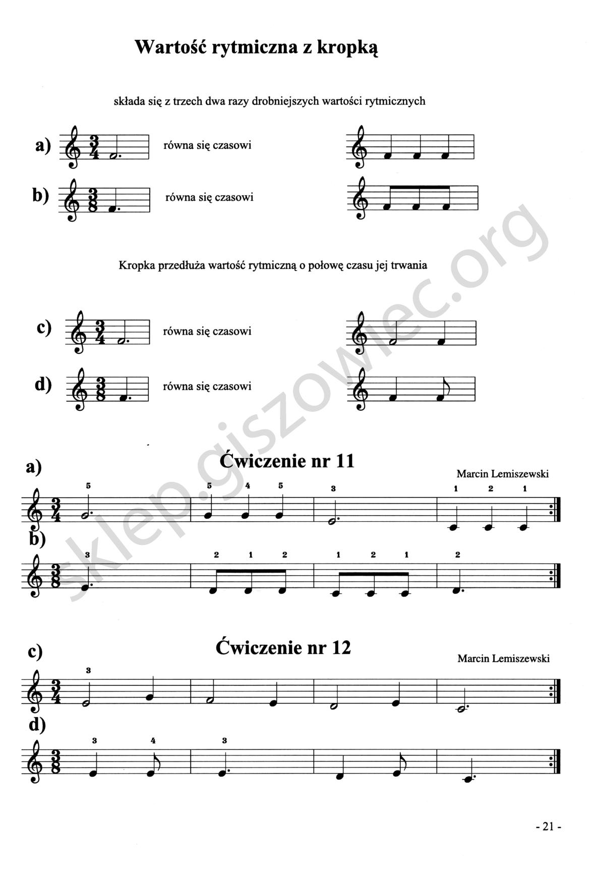 podręcznik do francuskiego dla początkujących pdf